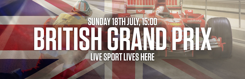 Live Sports at The Duke Of Devonshire